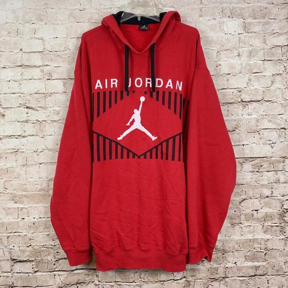 super popular 83e8b 7aca0 Nike Mens Air Jordan XXXL